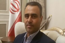 رایزنی اتاق های بازرگانی ایران و افغانستان برای تسهیل تبادلات از  مرز