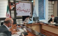 کنترل مبادی ورودی اقلام غیرمجاز به استان مرکزی باید افزایش یابد