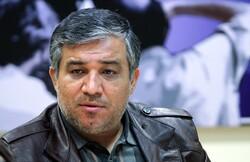 پایان کار «جبهه اصلاحات ایران»/ نیاز به بازنگری تشکیلاتی داریم