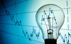افزایش پلکانی نرخ برق برای پرمصرفها/ چینیها سرمایه گذاری کنند