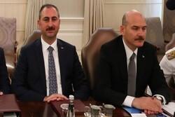 AK Parti'yi ikiye bölen olay! Süleyman Soylu ve Gül arasında gerilim