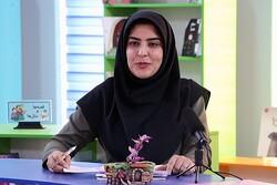 همایش ملی «جوانهها» در یزد برگزار شد