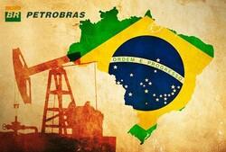 برزیل، دنبال کسب جایگاه پنجمین صادرکننده نفت دنیا