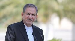 آب خوزستان برای مردم استان است/ کسی برای آب خوزستان برنامه ندارد