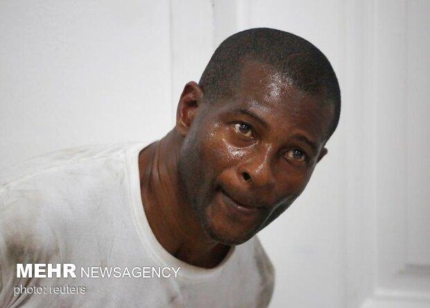 US mastermind arrested for Haiti President assassination