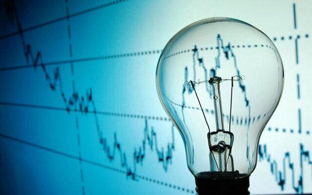 تحقق صرفهجویی ۴۰۰ مگاواتی در مصرف برق