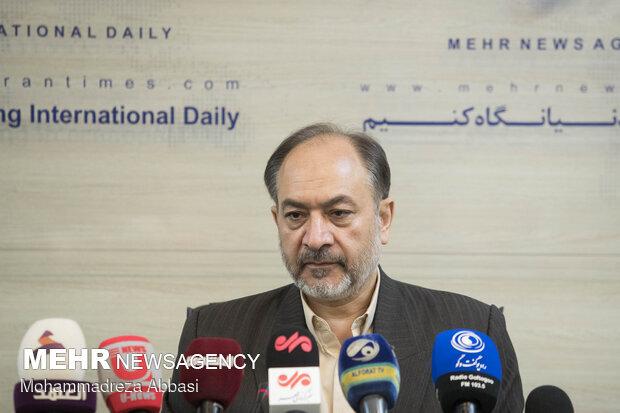 İranlı Ortadoğu uzmanı Tahran-Riyad müzakerelerini değerlendirdi