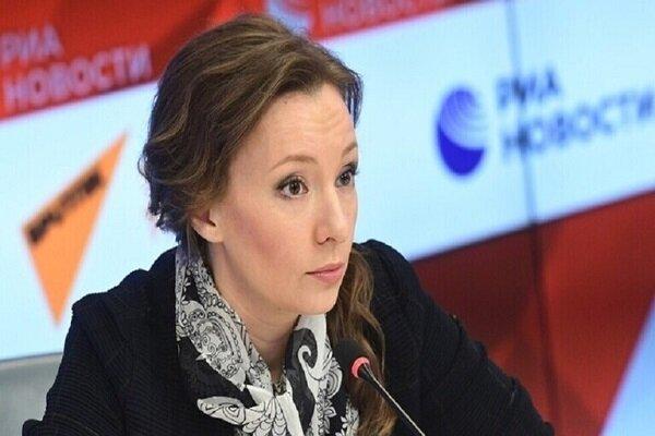 """إعادة جميع أطفال الروس من أبناء """"داعش"""" من سوريا إلى روسيا"""