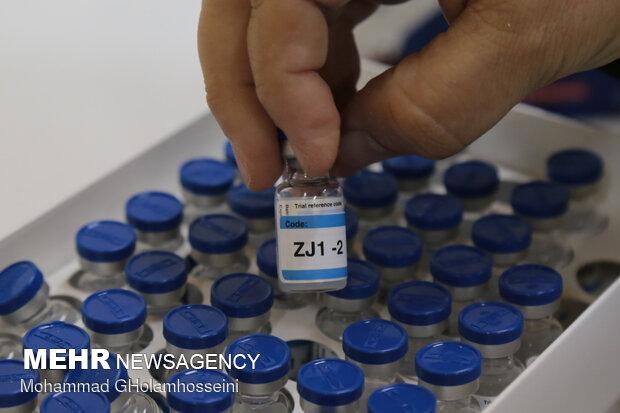 مادحین گروههای هدف را برای واکسینه شدن ترغیب کنند