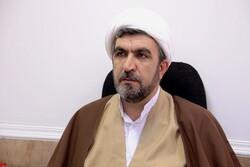 مقابله امام جواد(ع) با جریان های انحرافی