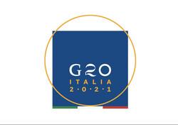 G۲۰ اصلاح قانون مالیات شرکت های بزرگ را تایید کرد/ بهشت مالیاتی شرکتهای فناوری تعطیل می شود