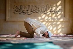 نماز روز آخر سال قمری چگونه خوانده میشود؟/ نماز و دعایی که فریاد شیطان را بلند میکند