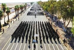 Hashd al-Shaabi guarantees peace, stability in Iraq: al-Fayaz