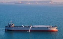 İran Donanmasının Atlantik'teki varlığı ABD'nin iddialarına bir yanıttır