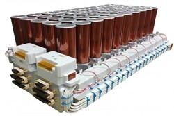 باتری لیتیوم یون فضایی ساخته شد