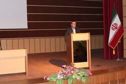 اعضای شوراهای اسلامی انسجام و وحدت را جدی بگیرند