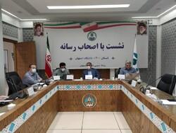 رد مقالات ایرانی در مجامع بینالمللی موضوع جدیدی نیست