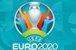 ترینهای یورو ۲۰۲۰