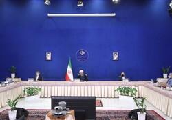 وظایف حاکمیتی سازمان فناوری اطلاعات ایران تعیین شد