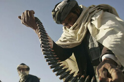 Taliban propose plan for ceasefire with Afghan government