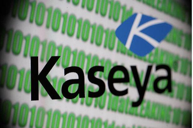 بی توجهی مدیران «کاسیا» به هشدارهای قبل از حمله سایبری