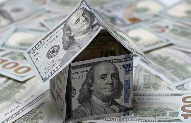 قیمت مسکن تابع نرخ ارز است؟/ نگاهی به تحولات قیمت در دهه ۱۳۹۰