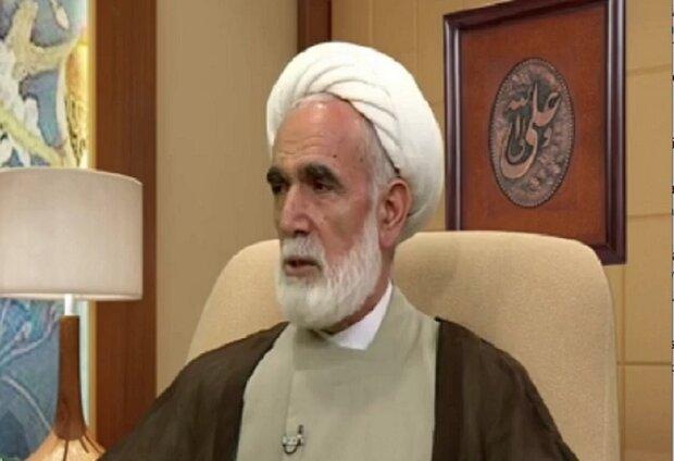 تربیت افراد مستعد مانند شیخ طوسی از اقدامات بارز امام جواد بود