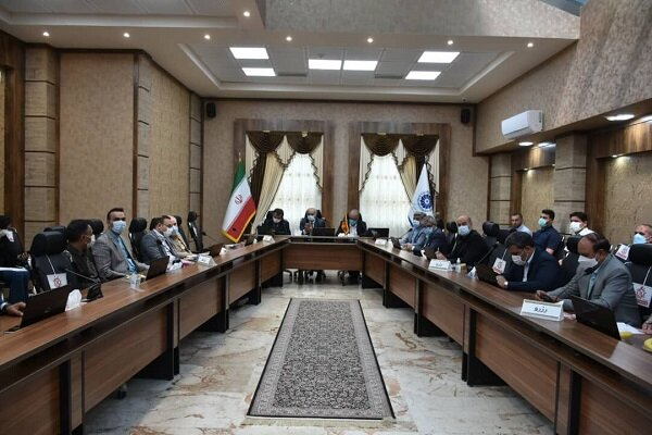 Iran, Armenia relations are long-standing, envoy says
