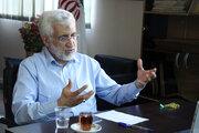 دولت سایه در انحصار هیچ گروهی نیست/ لزوم مشورت گروههای مردمی به دولت
