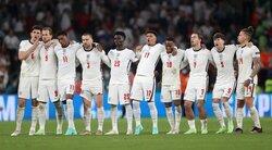 Euro 2020 heyecanı yerini 'ırkçılık' ve 'ikiyüzlülük' tartışmalarına bıraktı