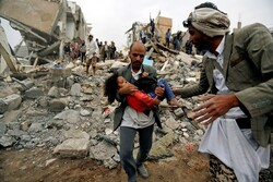 Yemenis to continue resistance until achieving final victory