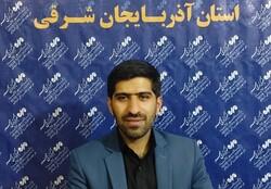 برگزاری جلسات منتخبان شهر تبریز برای انتخاب رئیس شورا و شهردار