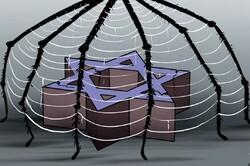 القبة العنكبوتية