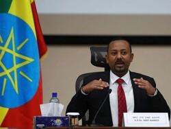 ایتھوپیا میں ہونے والے الیکشن میں وزیراعظم ابی احمد کامیاب