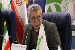 اكاديمي ايراني على قائمة اكثر الباحثين استشهادا في العالم
