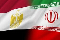 Iranian, Egyptian officials reportedly hold meeting in Cairo
