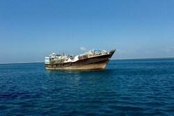دریانوردان گناوه خواستار افزایش تعداد سفرها/ تجارتی که باید رونق بگیرد