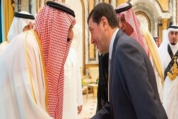 """اصدار الحكم بحق منفذي الانقلاب """"باسم عوض الله"""" و """"حسن بن زايد"""""""