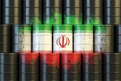 Iran's oil exports hit 135% growth with implementing JCPOA