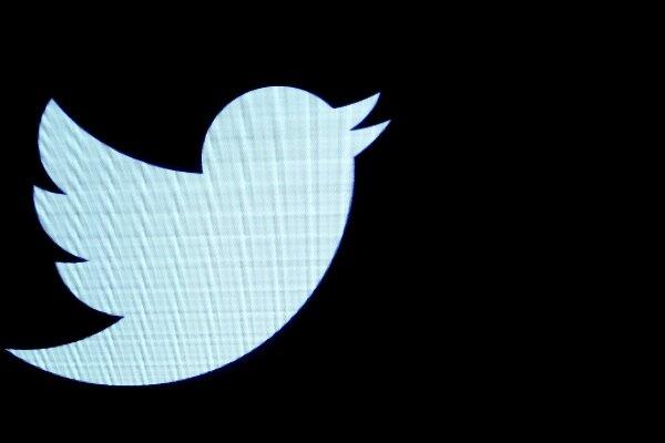 افول توئیتر در هند/ رقیب داخلی رونق می گیرد