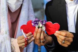 سواد ازدواج مهمترین اصل در یک ازدواج موفق است