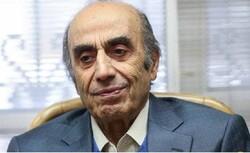 Mahmoud Shakibi