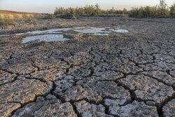 نفت مثلث برمودای هورالعظیم/ تخریب هایی که مانع ثبت تالاب شد