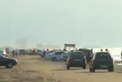 گردش کرونا در سواحل گیلان/ «مردم» بیتوجهتر از مسئولان!