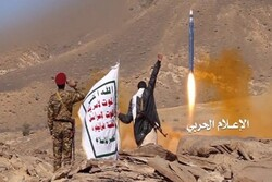 Saudi-led aggression must accept defeat, leave Yemen