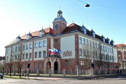 İranlı Büyükelçi Slovenya Dışişleri Bakanlığı'na çağrıldı