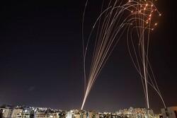Kudüs Tugayları: Demir Kubbe'yi yendik