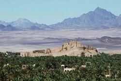 جشنواره مجازی عکاسی «چشمانداز» در بم برگزار میشود