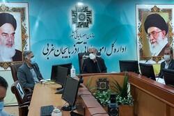 ۸۰ درصد درآمدهای مالیاتی آذربایجان غربی محقق شد