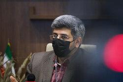 یزدی: مستندهای بیکیفیت را «تلویزیونی» میدانند!/ سیاسی نیستیم